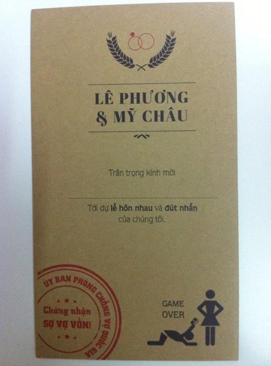 thiep-cuoi-1-7835-1409896577.jpg