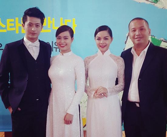 Hoang-Thuy-Linh-3-8284-1409803-4538-3151