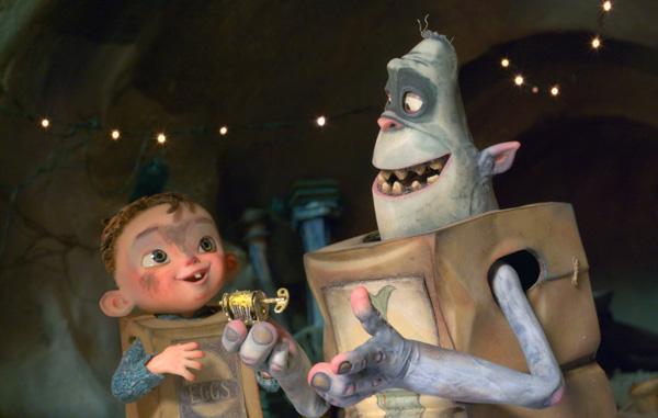 the-box-trolls-hoi-quai-hop-1-5991-8721-