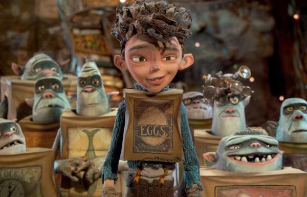 the-box-trolls-hoi-quai-hop-2-7315-3511-