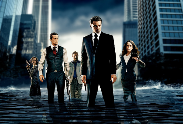 Inception-3-inception-2010-266-6072-7265