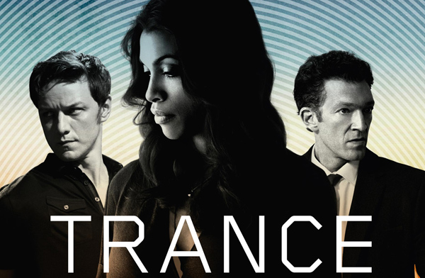 trance-2013-movie-wide-1116-1410230174.j