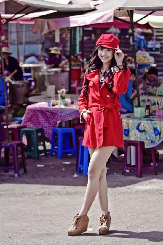 Bao-Tran-2-5682-1410431143.jpg
