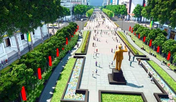 Quang-truong-Nguyen-Hue-10-7137-14104465