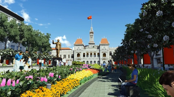 Quang-truong-Nguyen-Hue-11-3900-14104465