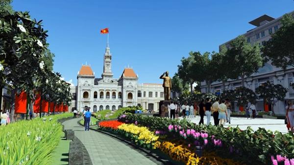 Quang-truong-Nguyen-Hue-12-1974-14104466
