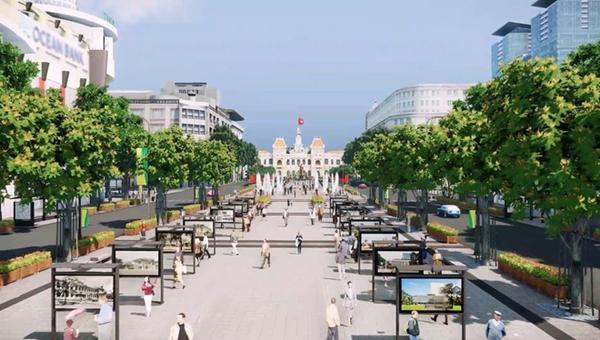 Quang-truong-Nguyen-Hue-7-2500-141044659