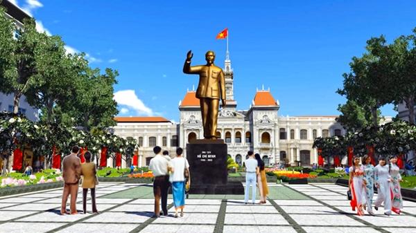 Quang-truong-Nguyen-Hue-8-9791-141044659
