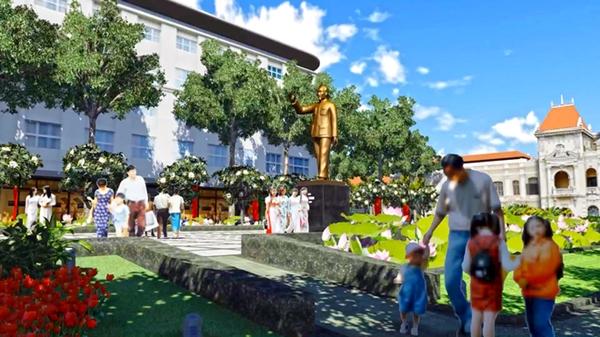 Quang-truong-Nguyen-Hue-9-9701-141044659