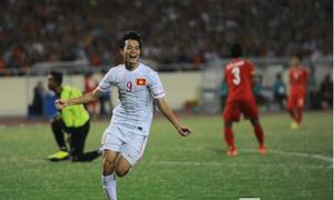 Clip 4 bàn thắng siêu phẩm của U19 Việt Nam