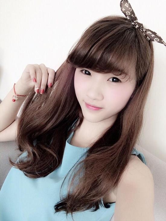 Hot-girl-banh-trang-2-4762-1410503730.jp