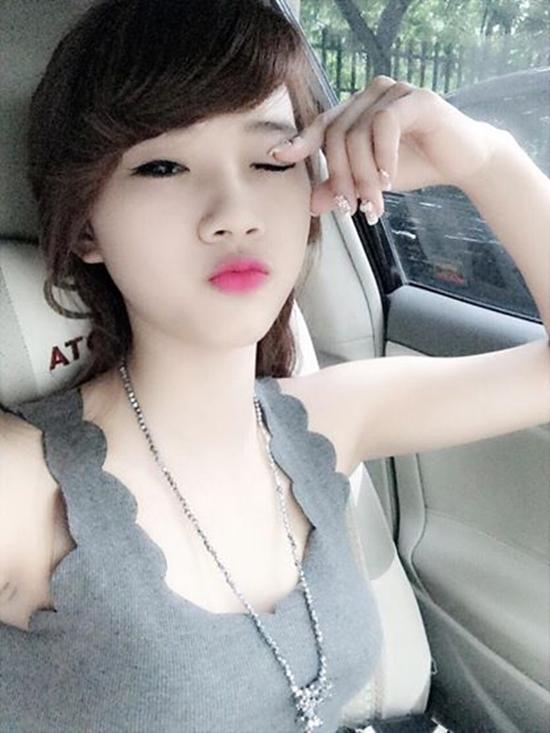 Hot-girl-banh-trang-7-7596-1410503731.jp