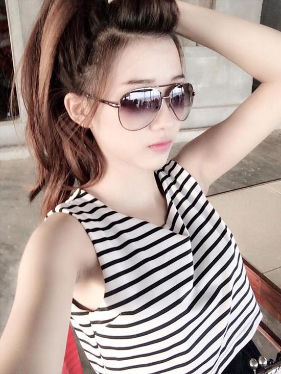 Hot-girl-banh-trang-8-6591-1410503731.jp