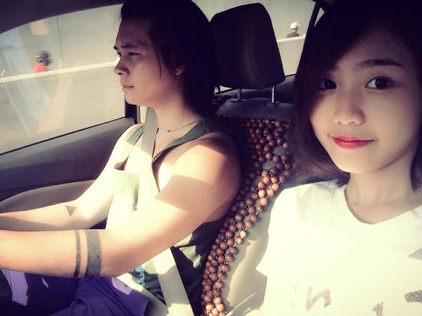 Miss-teen-Thu-Trang-1-6465-1410483743.jp