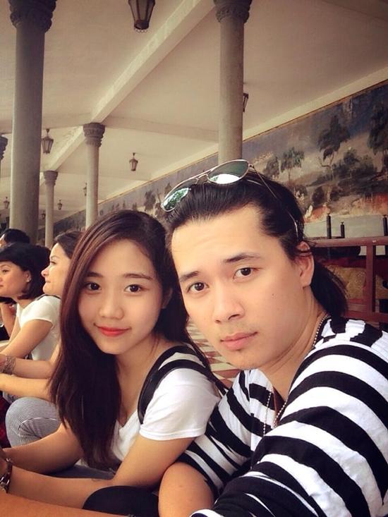 Miss-teen-Thu-Trang-10-7376-1410483743.j