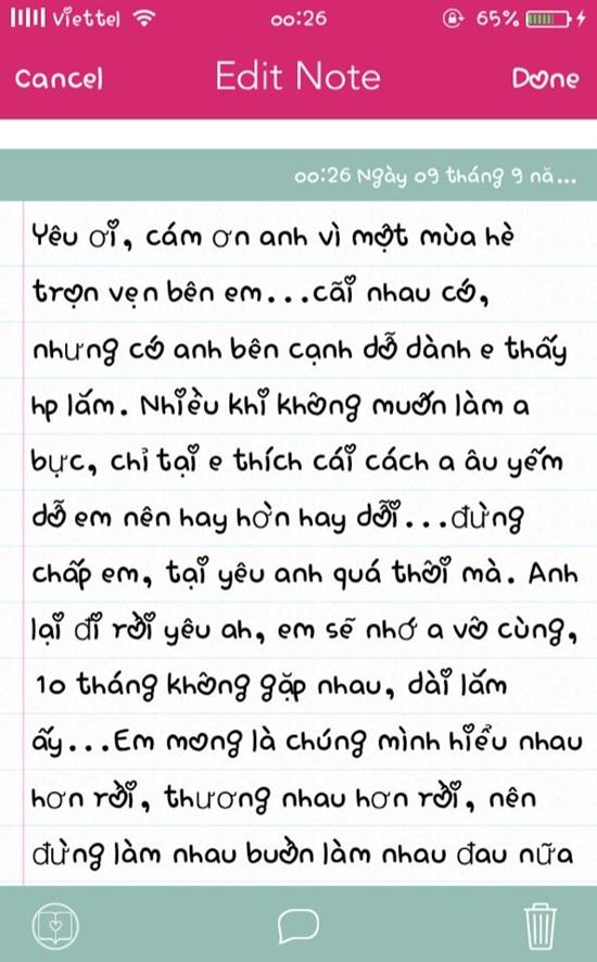 Miss-teen-Thu-Trang-12-5333-1410483742.j
