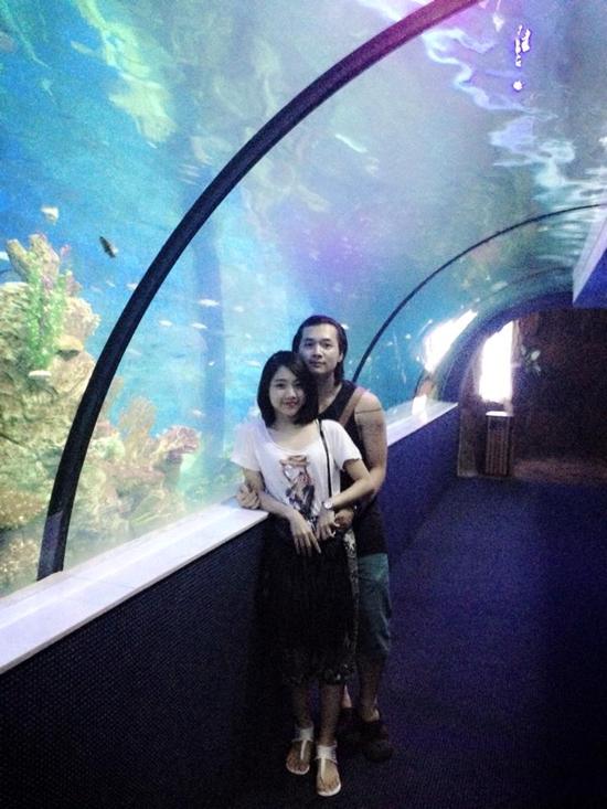 Miss-teen-Thu-Trang-13-7948-1410483743.j
