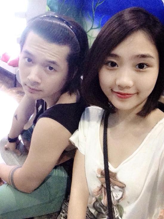 Miss-teen-Thu-Trang-8-7711-1410483743.jp