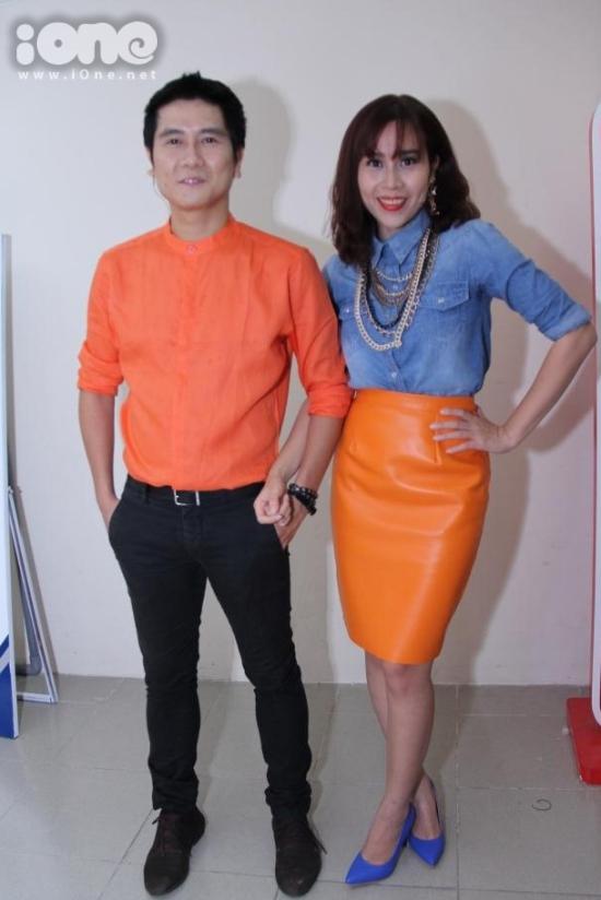 Giong-hat-Viet-nhi-1-6811-1410622061.jpg