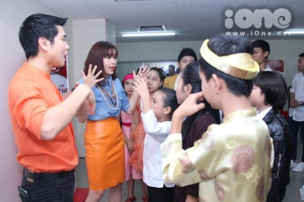 Giong-hat-Viet-nhi-3-1294-1410622061.jpg