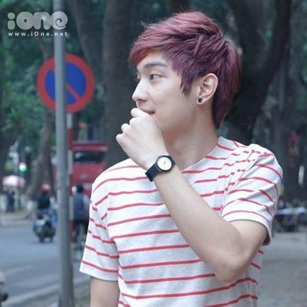teen-viet-noi-gi-khong-sex-tru-1469-5695