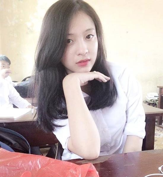 Em-ho-Tien-Dung-U19-10-2645-1410831052.j