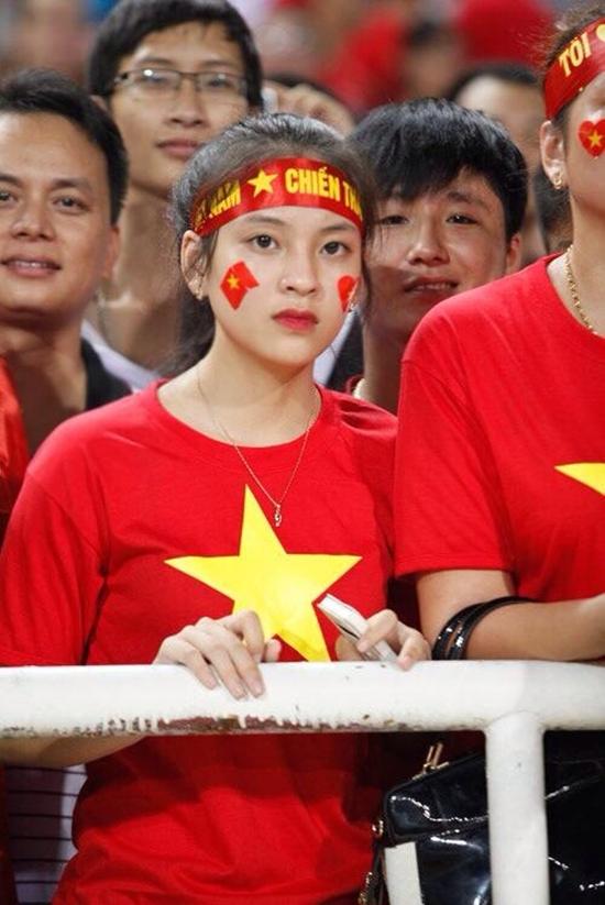 Em-ho-Tien-Dung-U19-11-9120-1410831047.j