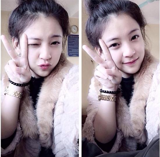 Em-ho-Tien-Dung-U19-2-9495-1410831047.jp