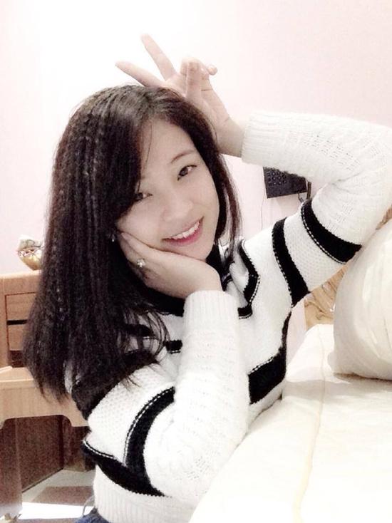 Em-ho-Tien-Dung-U19-3-3606-1410831047.jp