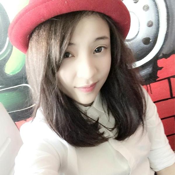 Em-ho-Tien-Dung-U19-4-1432-1410831049.jp