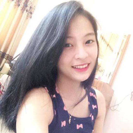 Em-ho-Tien-Dung-U19-5-9631-1410831051.jp