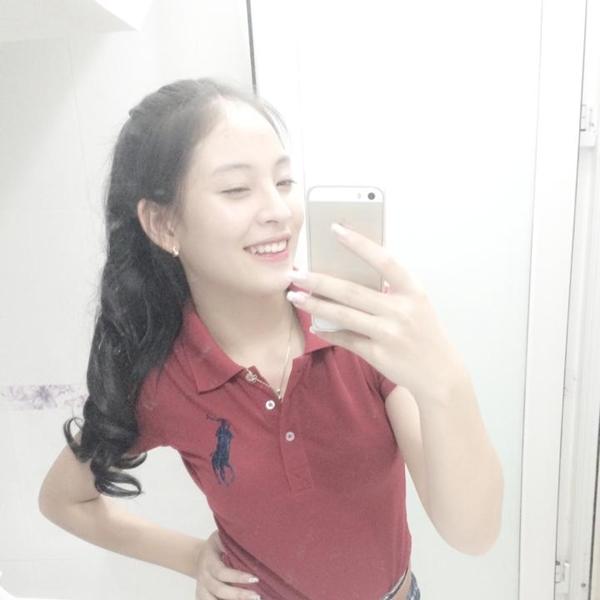 Em-ho-Tien-Dung-U19-9-5367-1410831052.jp