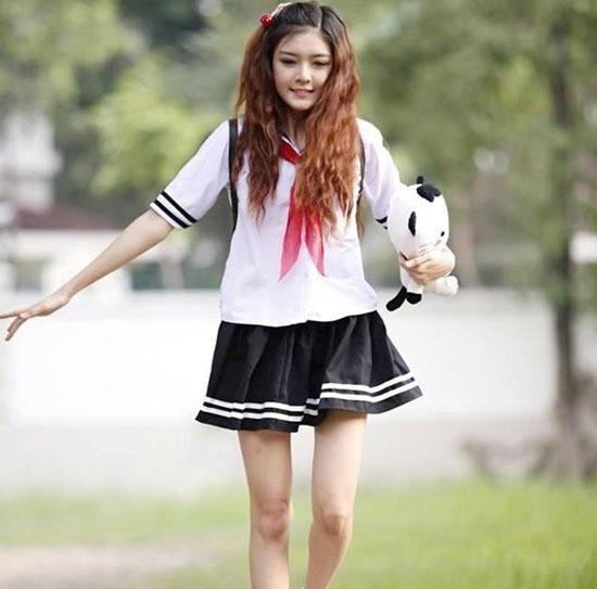 nhuoc-diem-cua-hot-girl-viet-1-4659-6033