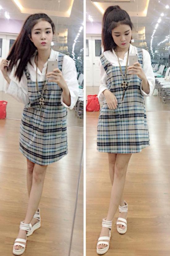 nhuoc-diem-cua-hot-girl-viet-1-5176-4115