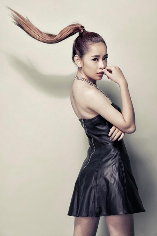 nhuoc-diem-cua-hot-girl-viet-1-5220-6564
