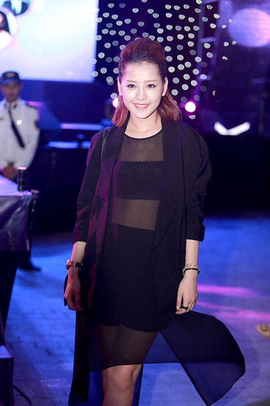 nhuoc-diem-cua-hot-girl-viet-2-8635-1410