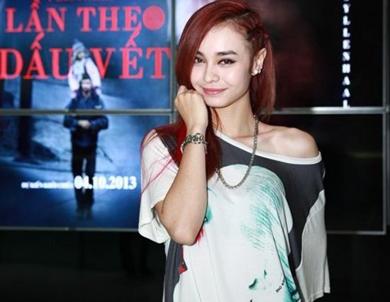 nhuoc-diem-cua-hot-girl-viet-3-6146-1410