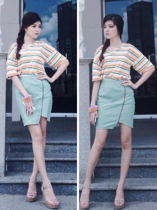 nhuoc-diem-cua-hot-girl-viet-7-2449-1410