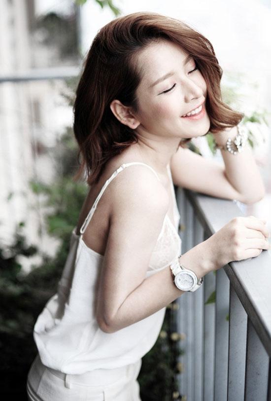 nhuoc-diem-cua-hot-girl-viet-8286-141083