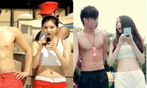 4 MV Việt là thảm họa do nhái hit Kpop