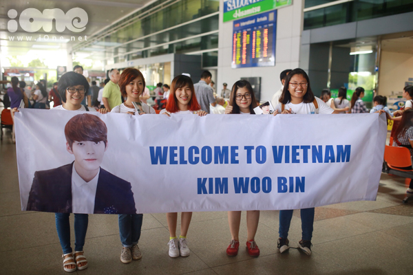 kim-woo-bin-den-viet-nam-3-8870-14109443