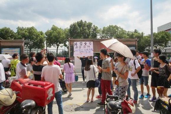 cho-thue-ban-gai-4-1400-1411038273.jpg