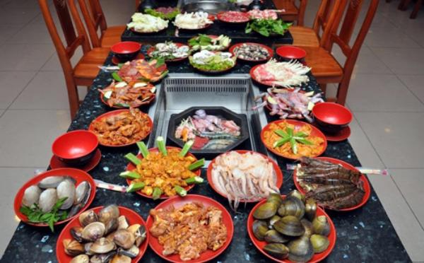 lau-ngon-7-4461-1411047701.jpg