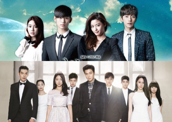 man-from-the-stars-heirs-soompi.jpg