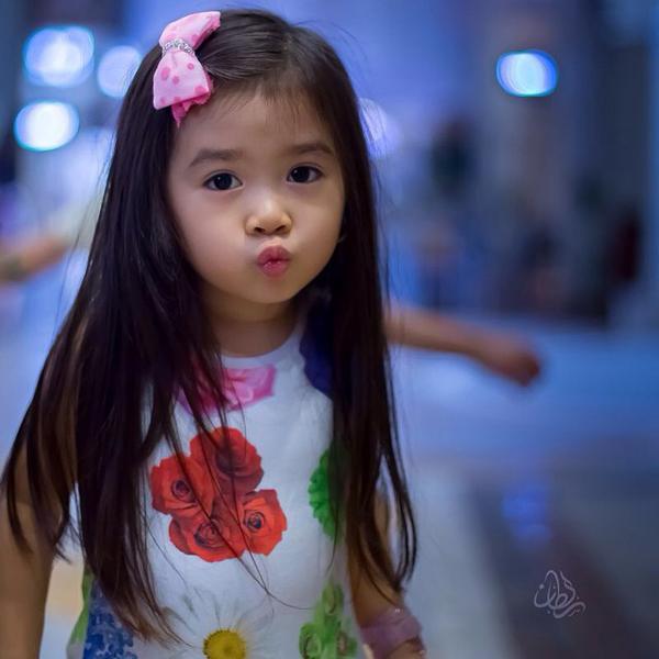 Breanna-Youn-1-3514-1411119102.jpg