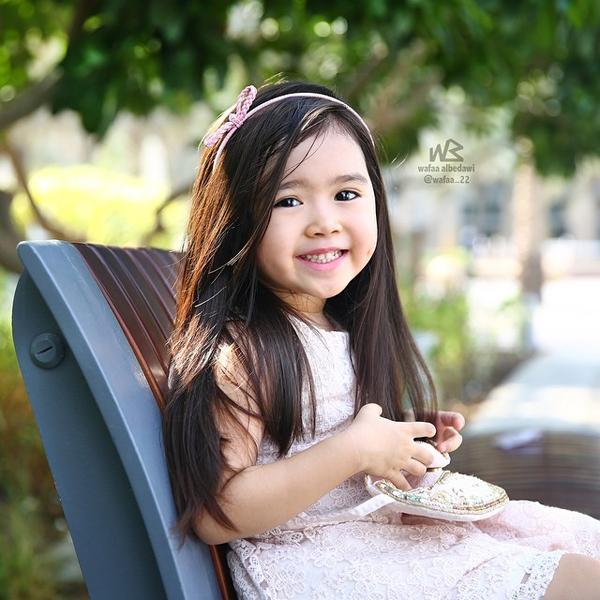 Breanna-Youn-6116-1411119102.jpg