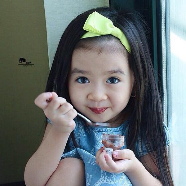 Breanna-Youn-7-6662-1411119103.jpg