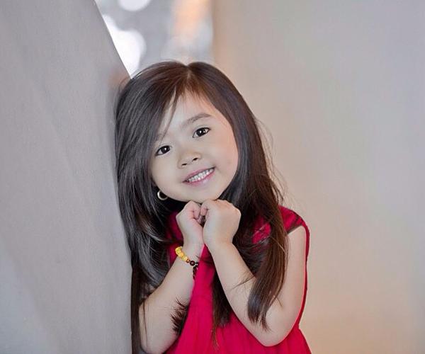 Breanna-Youn-9-1447-1411119103.jpg
