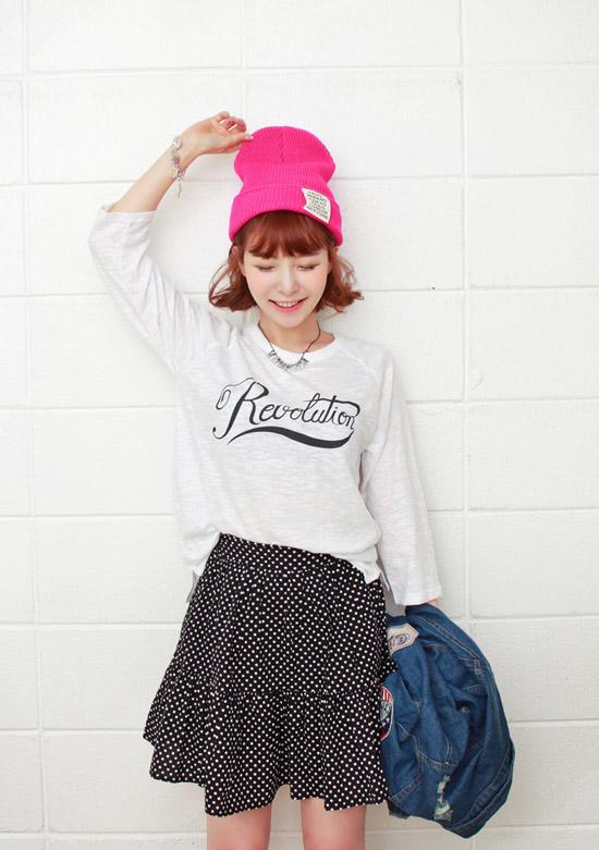bi-quyet-mix-do-thu-1-4100-1411116600.jp