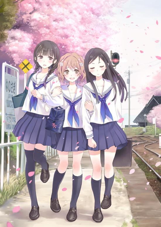 Hana-Saku-Iroha-Girl-School-Un-1731-6436